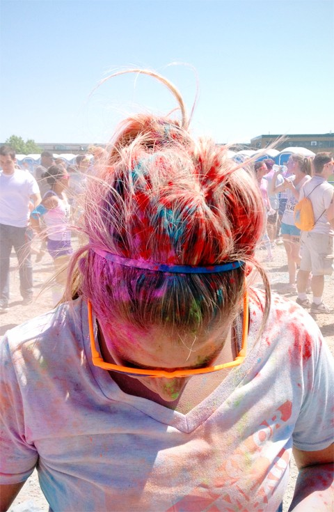 Color-Me-Rad---Hair