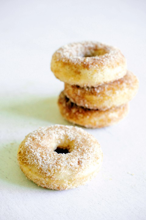 apple-cider-donuts