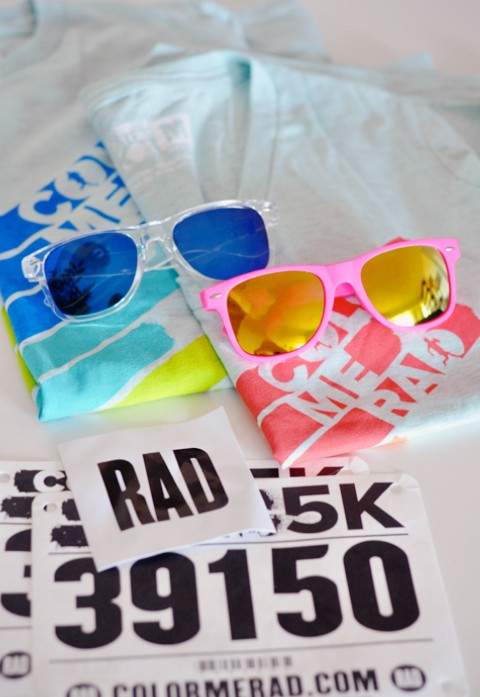 color-me-rad-gear