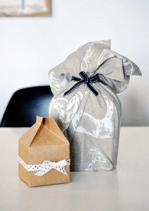 fathers-day-gift-wrap