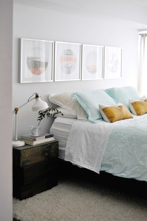 Lark-Linen-Bedroom_002