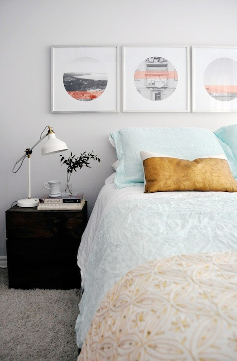 Lark-Linen-Bedroom_004