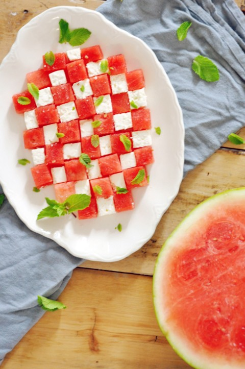 Watermelon-feta-salad_2