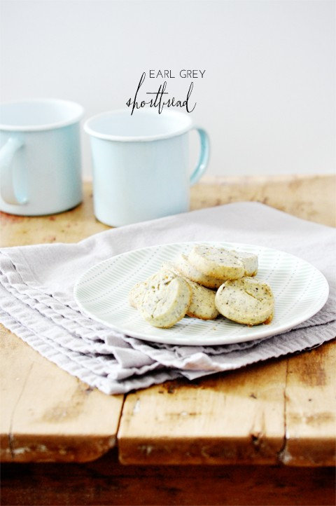 earl-grey-shortbread