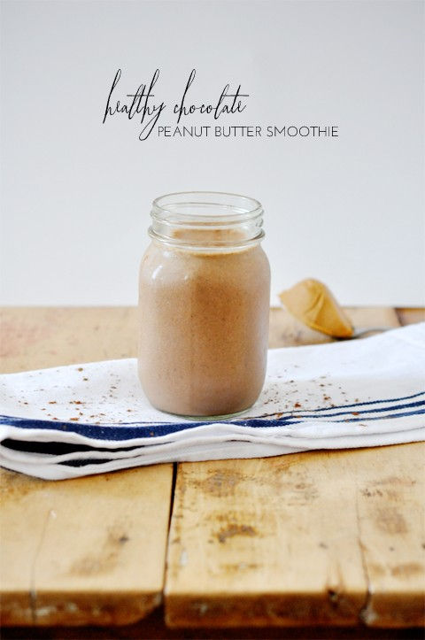healthy-peanut-butter-chocolate-smoothie_1