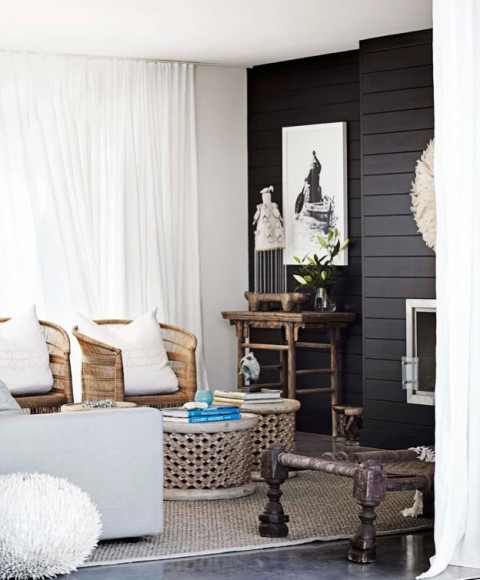living-room---beach-house