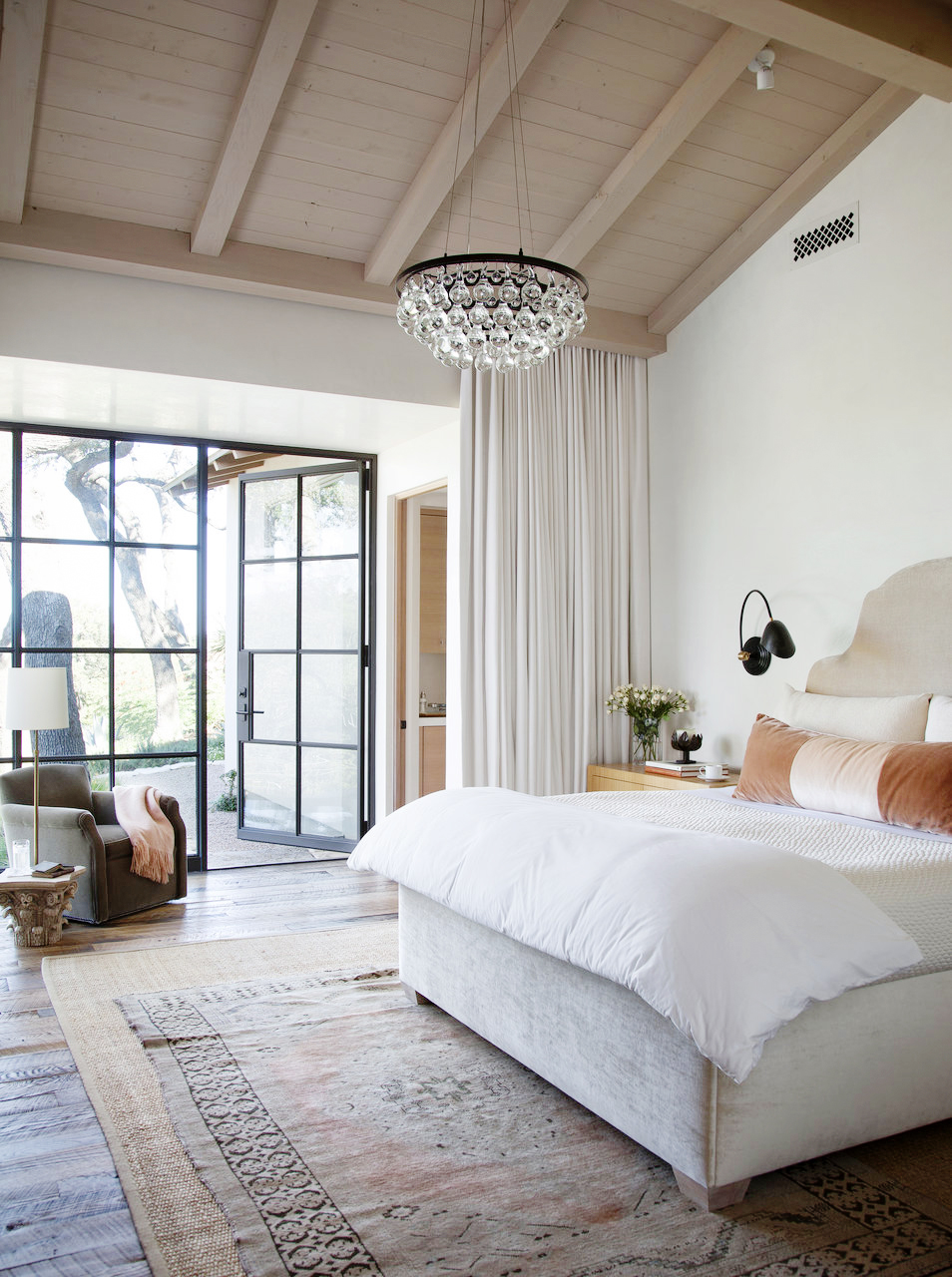 bedroom---classic-elegance-home-tour