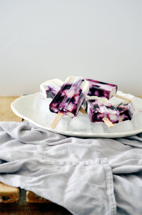 blueberry-vanilla-breakfast-popsicles_3