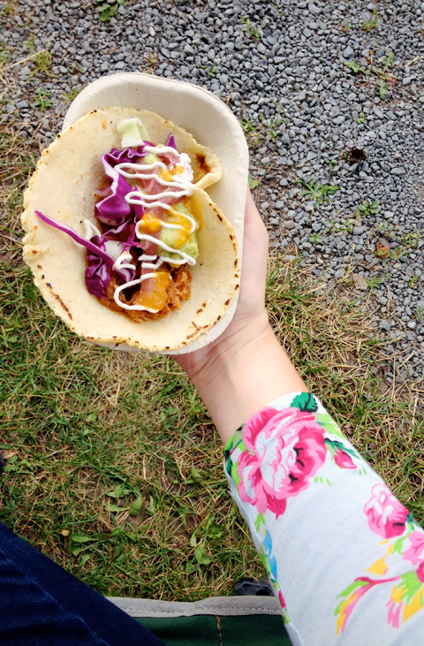 cottage_taco-truck