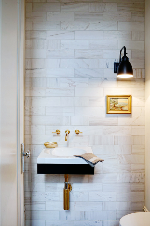 Floating Stone Sink : modern floating sink - beautiful sinks copy