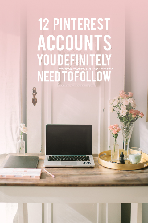 Pinterest-Accounts-to-Follow