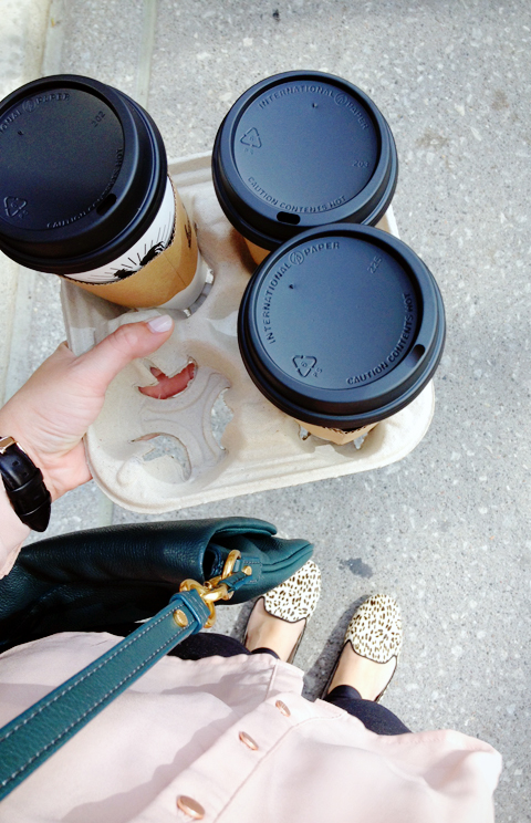 coffee-run