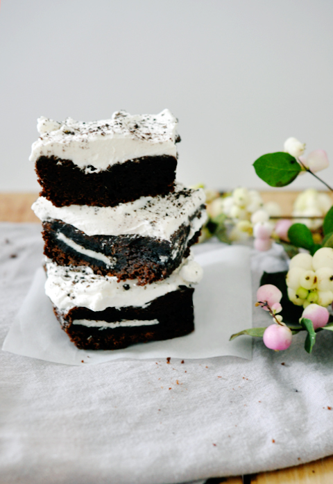 cookies-and-cream-brownies_3