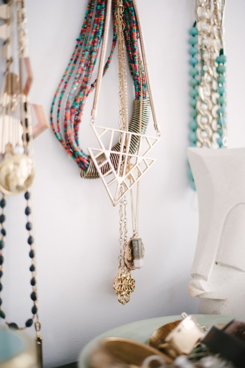 Accessories | Lark & Linen Interior Design