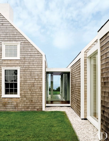 Modern Nantucket Home_10