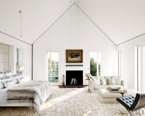 Modern Nantucket Home_6