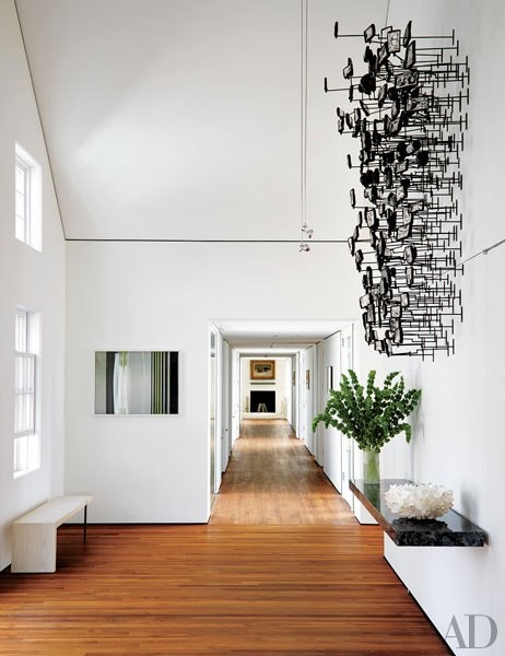 Modern Nantucket Home_8