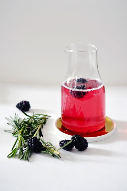 Blackberry-Gin-Cocktail-Float_2