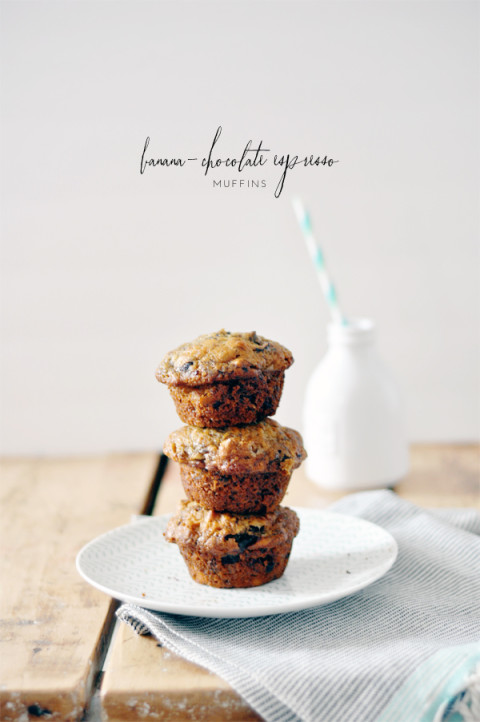 banana-chocolate-espresso-muffins_1