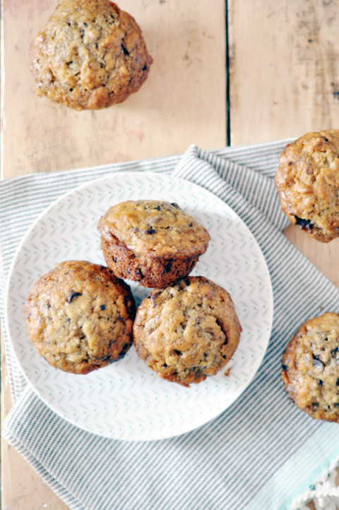 banana-chocolate-espresso-muffins_2