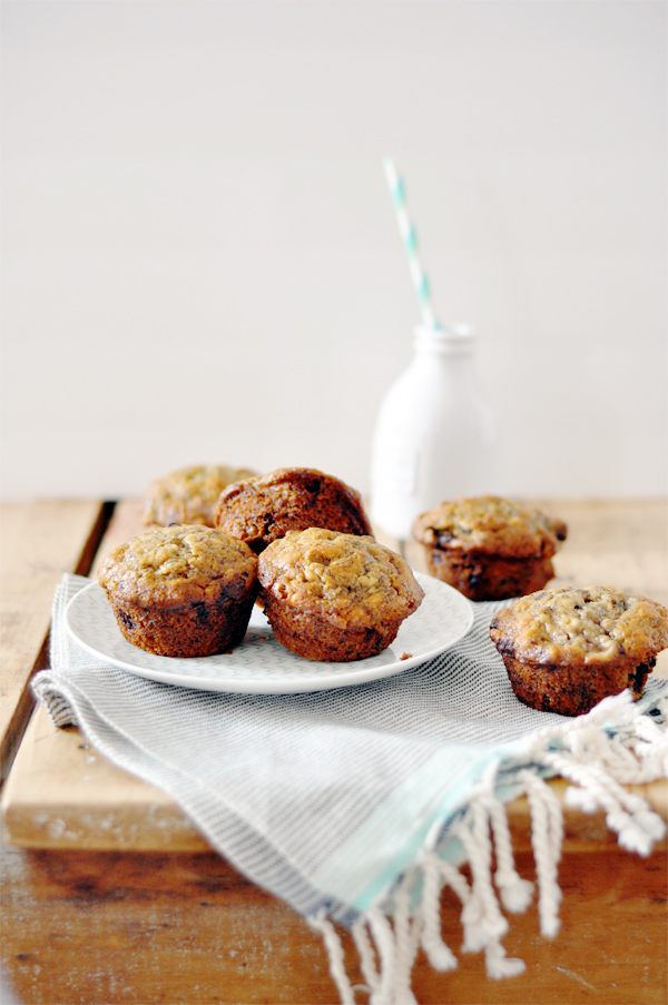 banana-chocolate-espresso-muffins_3