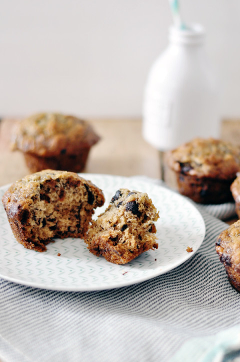 banana-chocolate-espresso-muffins_5