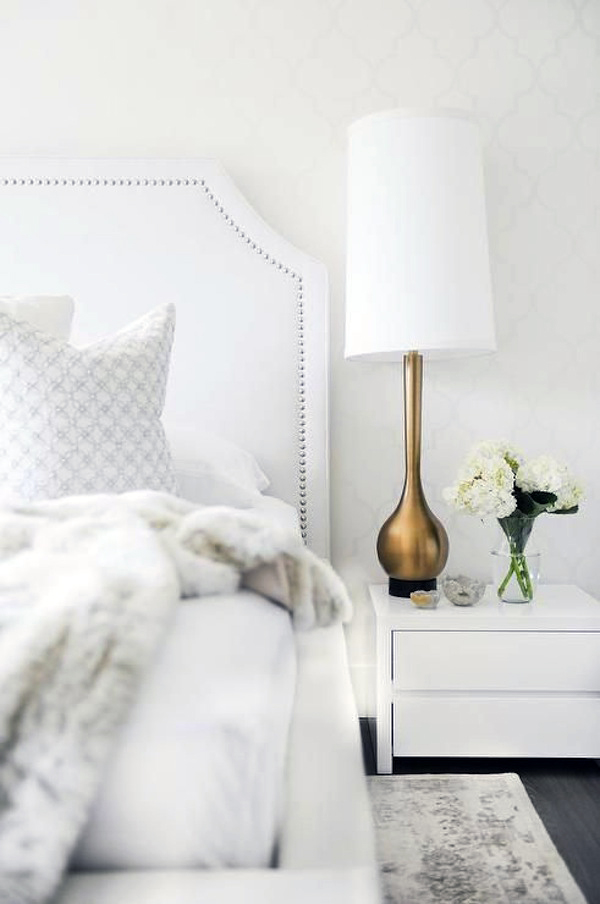 5 things every well designed room needs lark linen for 10 things every living room needs