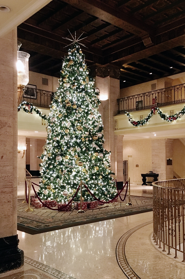 christmas-tree-royal-york