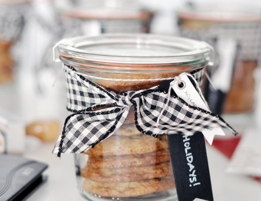cookie jar gift