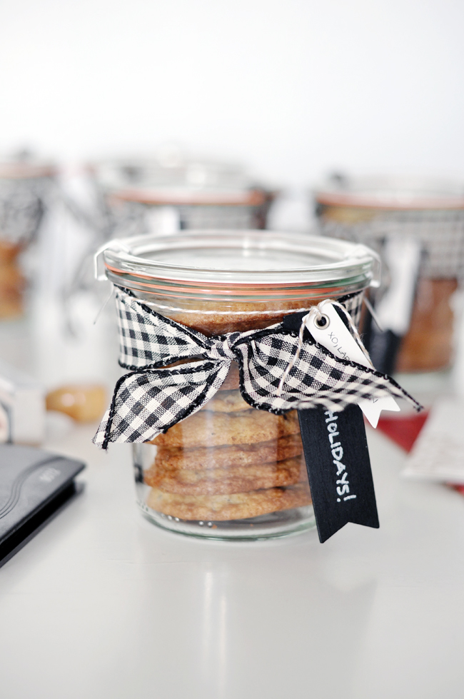 cookie-jar-gifts