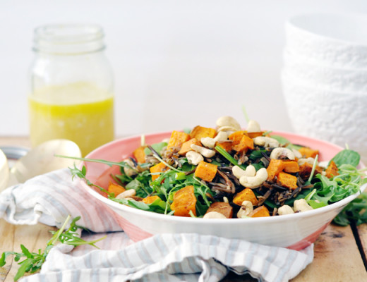 sweet-potato-wild-rice-salad_1