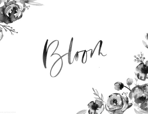 Bloom-Small