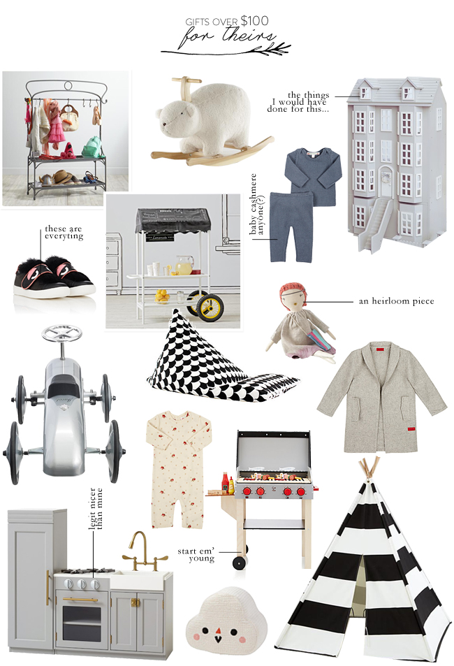 expensive-gifts-for-theirs