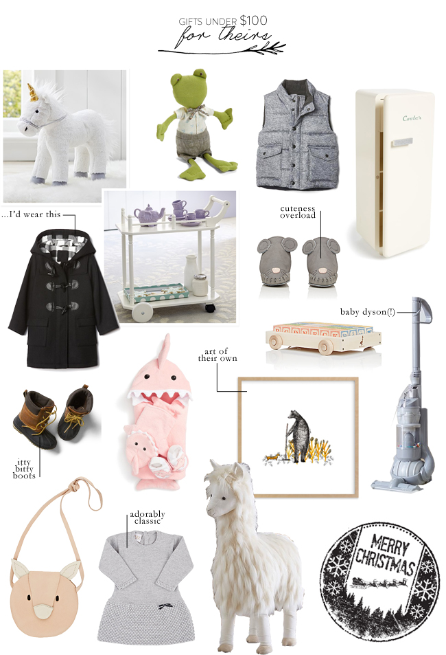 gifts-under-100-for-theirs