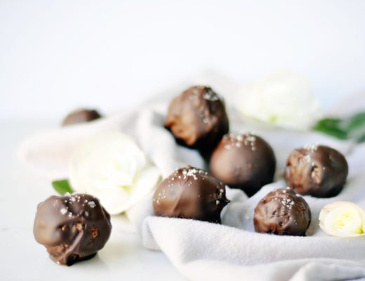 salted dark chocolate coconut bites_1.jpg salted dark chocolate coconut bites_2.jpg salted dark chocolate coconut bites_3.jpg salted dark chocolate coconut bites