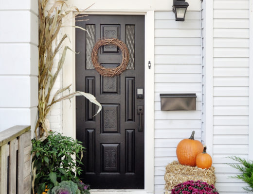 fall exterior decor_2