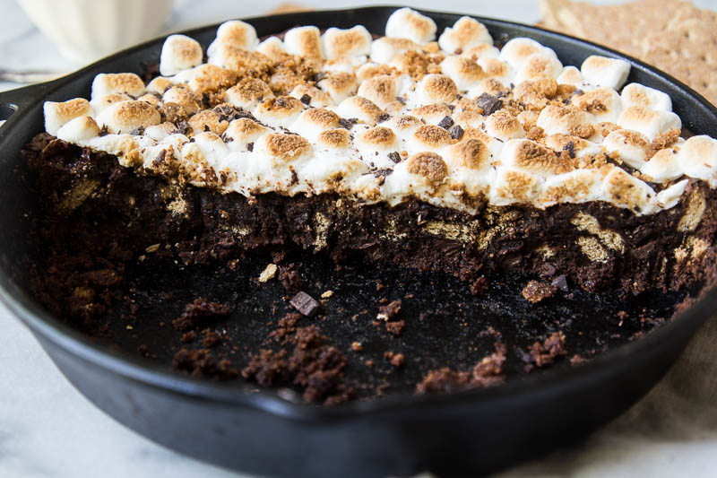 smores-brownies-1-10