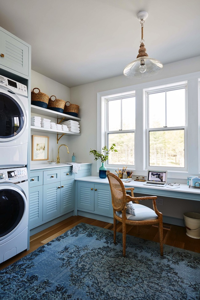 Sarah off the grid__Laundry-Room_1