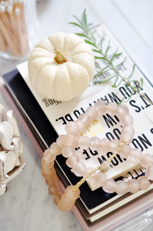 decorating for fall_11
