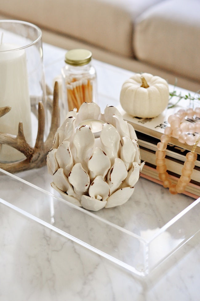 decorating for fall_14
