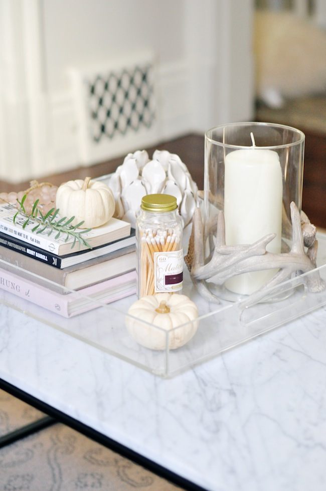 decorating for fall_15