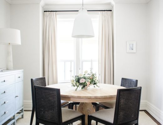 lark linen dining room_1