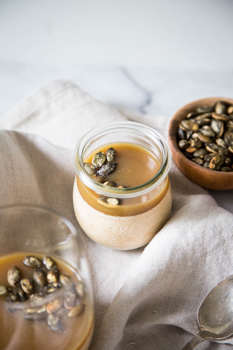 pumpkin-panna-cotta-1-4