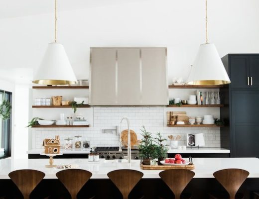Holiday+Kitchen+Decor (1)
