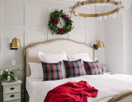 holiday home tour_19