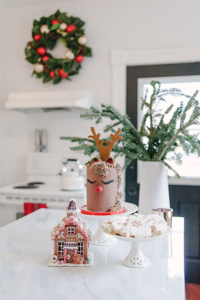 holiday home tour_2