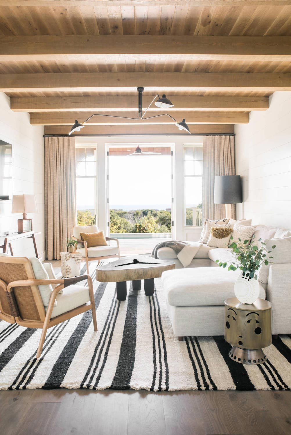 Stop the Presses: I Found Your Dream Home | lark & linen