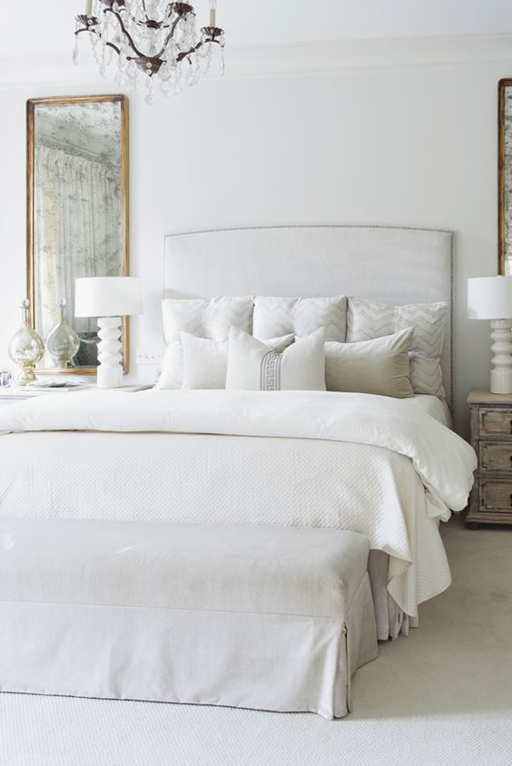#ProjectLarkandLinen: Our Master Bedroom Plans